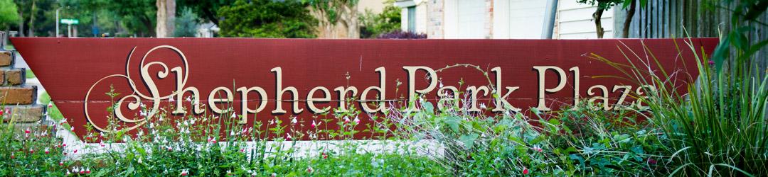 Shepherd Park Plaza