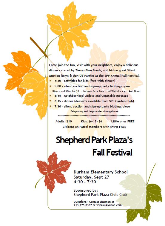 SPP-fall-festival