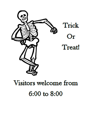trick-or-treat-door-sign