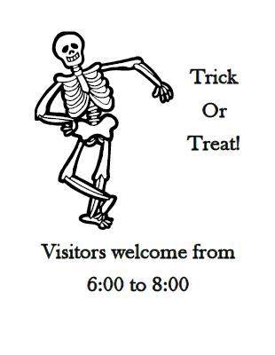 trick-or-treat-door-sign