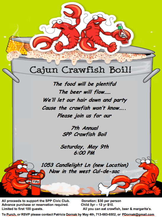 spp-crawfish-boil