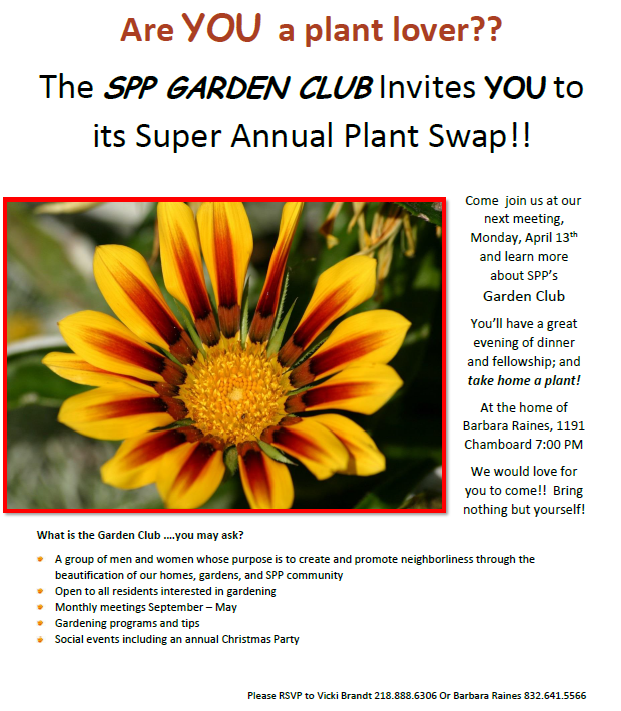 spp-garden-club-flyer