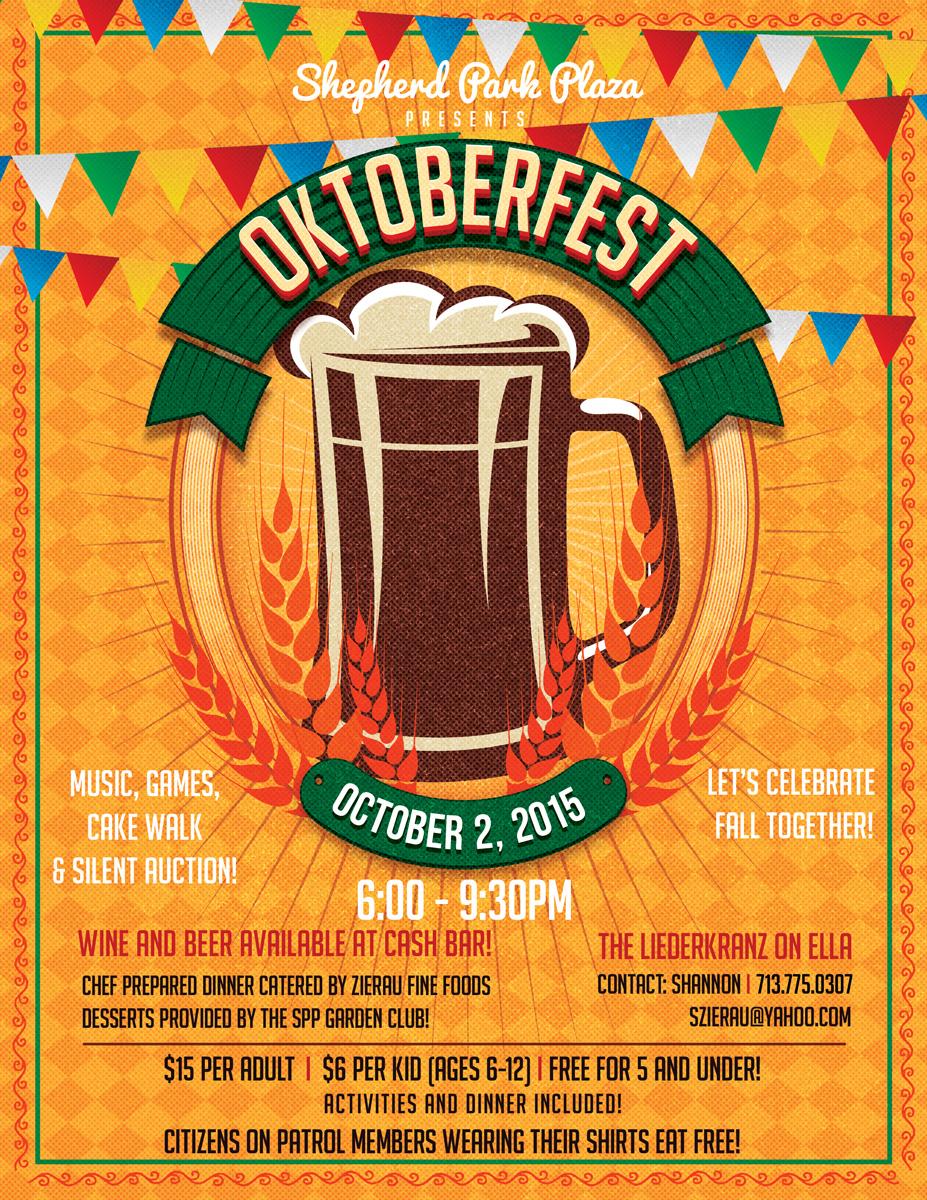 Oktoberfest_flyer-web