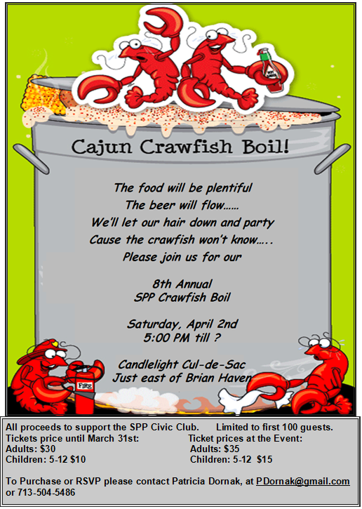 crawfish-boil-2016