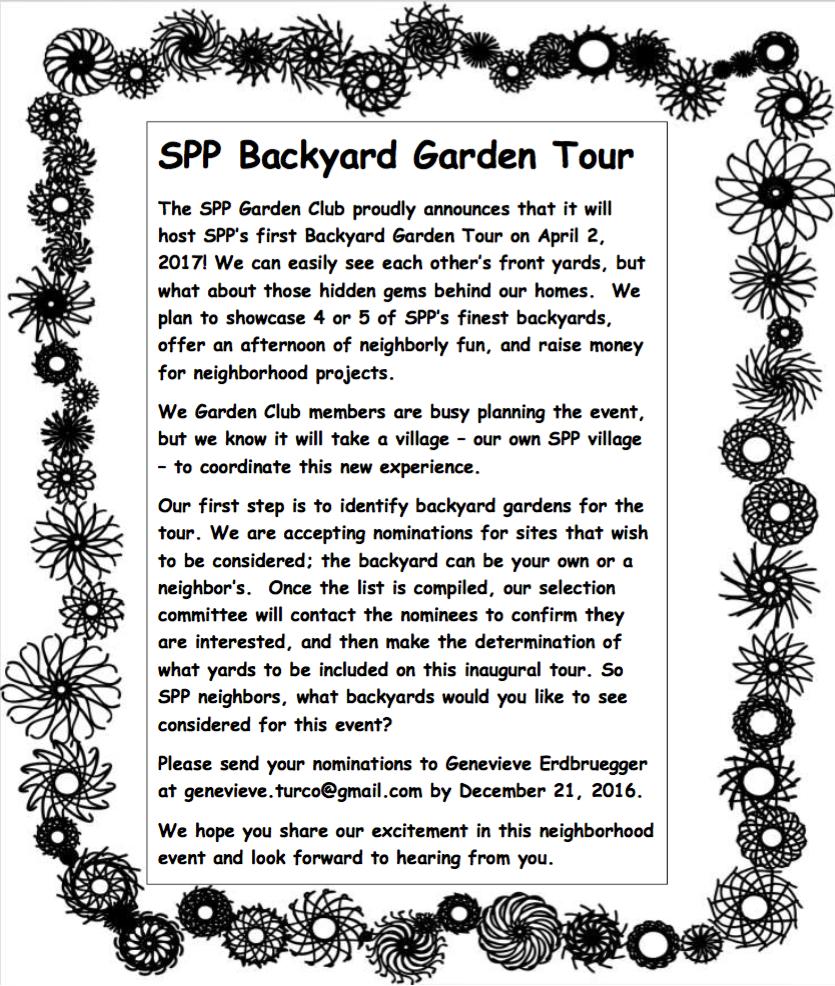 spp-backyard-garden-tour