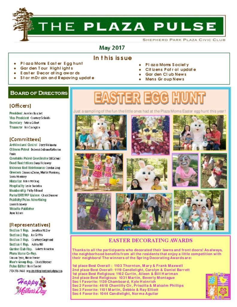 aug2016-preview