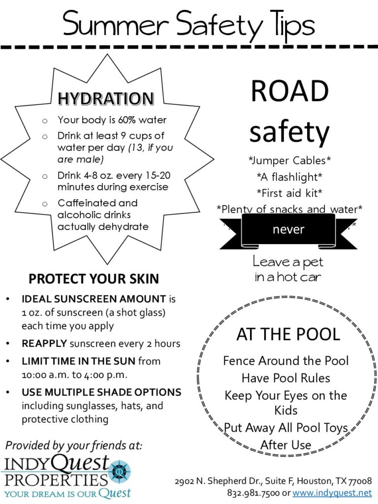 IndySummerSafety-preview
