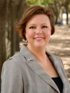 Kelly McNeill